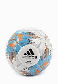 <b>Мяч футбольный adidas TEAM</b> Replique купить за 1 670 ₽ в ...