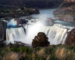 Image result for twin falls idaho