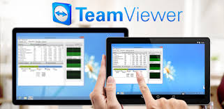 TeamViewer for <b>Remote Control</b> - Apps on Google Play