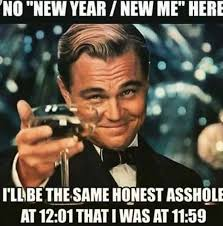 Happy new year meme - http://jokideo.com/happy-new-year-meme ... via Relatably.com