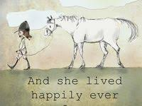 370 <b>Crazy Horse Lady</b> ideas in 2021 | horses, horse quotes, horse life