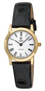 Швейцарские <b>часы Cover CO125</b>.<b>17</b>