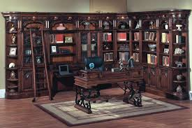 home office library furniture library bureau furniture buy home library furniture