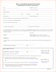 independent contractor invoice template invoice template independent contractor invoice for payment pdf by ero11969