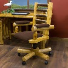 cabin decor office with a cabin decor office chair comfort is always in style cabin office furniture