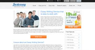 essay writing services reviews bestessaywriting review