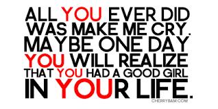 Heartbreak Quotes For Her. QuotesGram