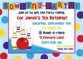 childrens birthday party invites childrens birthday party children s birthday party invites templates