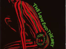 A <b>Tribe Called Quest's</b> The <b>Low</b> End Theory Revisited