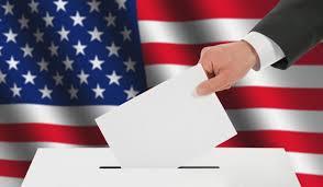 Risultati immagini per elezioni usa