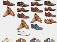 <b>Suit shoes</b>: 90+ best ideas about <b>mens</b> fashion, <b>mens</b> outfits, <b>suit</b> ...
