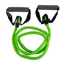 <b>Эспандер Atemi ATT03</b>, нагрузка до 10 кг — купить в интернет ...