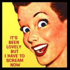 Nervous Breakdown on Pinterest | Taxes Humor, Mental Health ... via Relatably.com