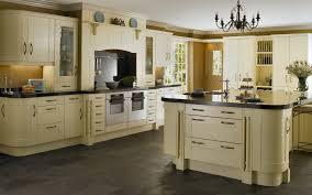 Kitchen Design Freeware Free Kitchen Design Software Online With Minimalist White Wooden