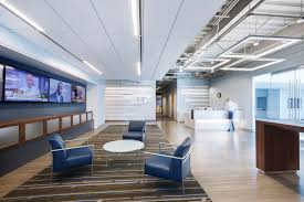 stylish office waiting room furniture office lobby design waiting room furniture idea architecture ideas lobby office smlfimage