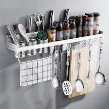 Especias Sink Mutfak And <b>Storage Organizadores De</b> Cosinha ...
