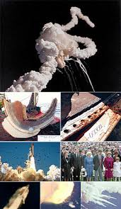 Space Shuttle Challenger disaster   Wikipedia Wikipedia