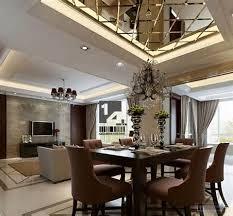 dining room remodel asian dining room design ideas asian dining room design ideas bathroomexcellent asian inspired dining room