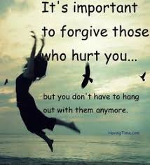 Unfair Quotes on Pinterest | Love Disappointment Quotes, Quotes ... via Relatably.com