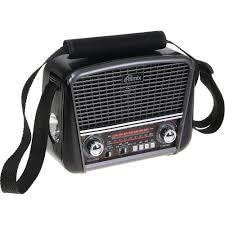 <b>Радиоприемник Ritmix RPR-065</b> (1001814223) купить в Москве в ...