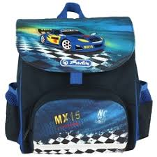 «<b>Ранец Herlitz mini</b> softbag super racer» — Результаты поиска ...