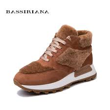 Detail Feedback Questions about <b>BASSIRIANA 2018 new</b> genuine ...
