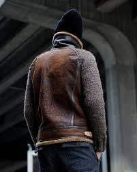Tumblr | Mens fashion rugged, <b>Men casual</b>, <b>Leather jacket</b> men
