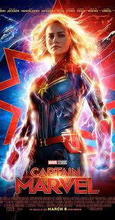 <b>Captain Marvel</b> (<b>2019</b>) - IMDb