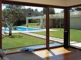patio screen door x