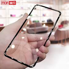 iBear Tech Mobile Accessories Mall - Amazing prodcuts with ...