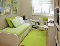 small bedroom designs interiordesignactcom box room office ideas