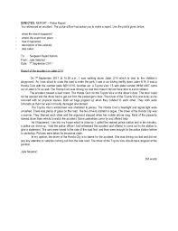 sample analysis essay   analysis report sample