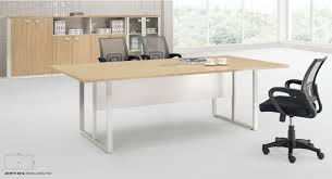 ideas related to beautiful designer office cool furniture plus witching cool office furniture beautiful cool office furniture