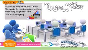 accounting assignment help online com i have seen customers print their and accounting assignment help online