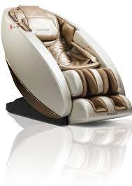 <b>Массажное кресло YAMAGUCHI Orion</b> купить в Москве