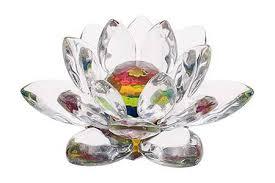 Цветы, Подарки, Сувениры, Цветы Заказать Онлайн Россия