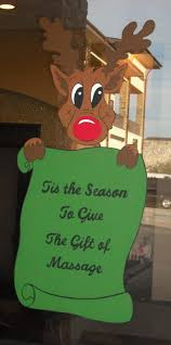 best images about massage reminders and holidays 17 best images about massage reminders and holidays monday blues jackson hole and tis the season