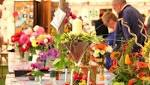 Cromhall Flower Show and Village Fayre to return