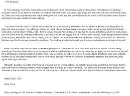 apology essays  wwwgxartorg free apology essays and papers helpmeapology essay bobby jones homework
