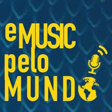 e-Music Pelo mundo