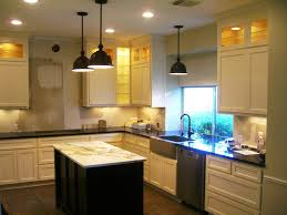 contemporary kitchen island lighting kitchen island lighting ideas awesome modern kitchen lighting ideas