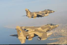 أهم شركات صناعة محركات الطائرات النفاثة Images?q=tbn:ANd9GcTk9xnx3XDH-HVBIy7ZrTaEck9ukBtwMHwlWsqZzz0e4pehR-t2Uw
