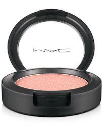 Купить <b>Тени для век MAC</b> Cosmetics по выгодной цене в ...