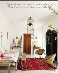 interior design magazine home decorating decoration salsa deco in ibiza in ibiza interior designer luis galliusis home is