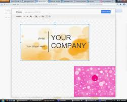 google docs business card template teamtractemplate s how to make buisness card in google docs or ms publisher dnclurm6