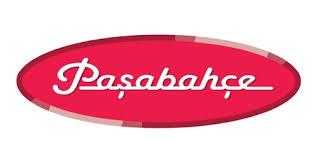 <b>PASABAHCE</b> – завод Бор, купить оптом в Москве | ТД Конвент