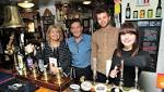 Vote now for the Malvern Gazette Pub of the Year 2018