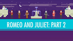 romeo and juliet what is love lessons tes teach types of love in romeo and juliet