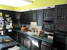 kitchen cabinets do it yourself
