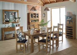 Family Dining Room How To Create The Perfect Family Dining Room Here Come The Girls